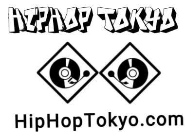 tokyo dragostea și pierderea în greutate hip hop)